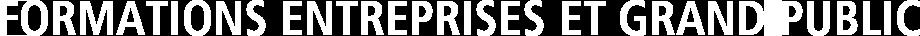 Pompiers de l'urgence internationale, PUI, PUI FORMATION, formation, formation professionnelle, sécurité, secourisme, incendie, sécurité incendie, prévention, formateur, pompiers, INSARAG, Limoges, entreprise, grand public, extincteur, évacuation, PSC1, gestes qui sauvent, premiers secours civiques, simulateur de séisme, séisme, défibrilateur, DSA, DAE, stage, cohésion, CERT, triage, étaiements, cynotechnique, eau potable, USAR